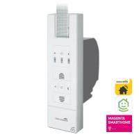 ROLLODRIVE 65 Premium - Smart Home Gurtwickler