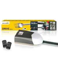 Garagentorantrieb DRIVE SD 14