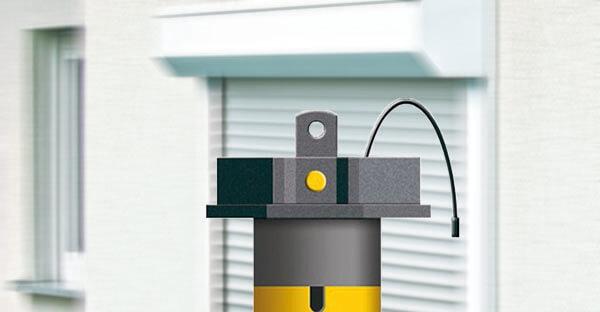 rolladenmotor nachr sten jetzt rohrmotor kaufen schellenberg shop. Black Bedroom Furniture Sets. Home Design Ideas