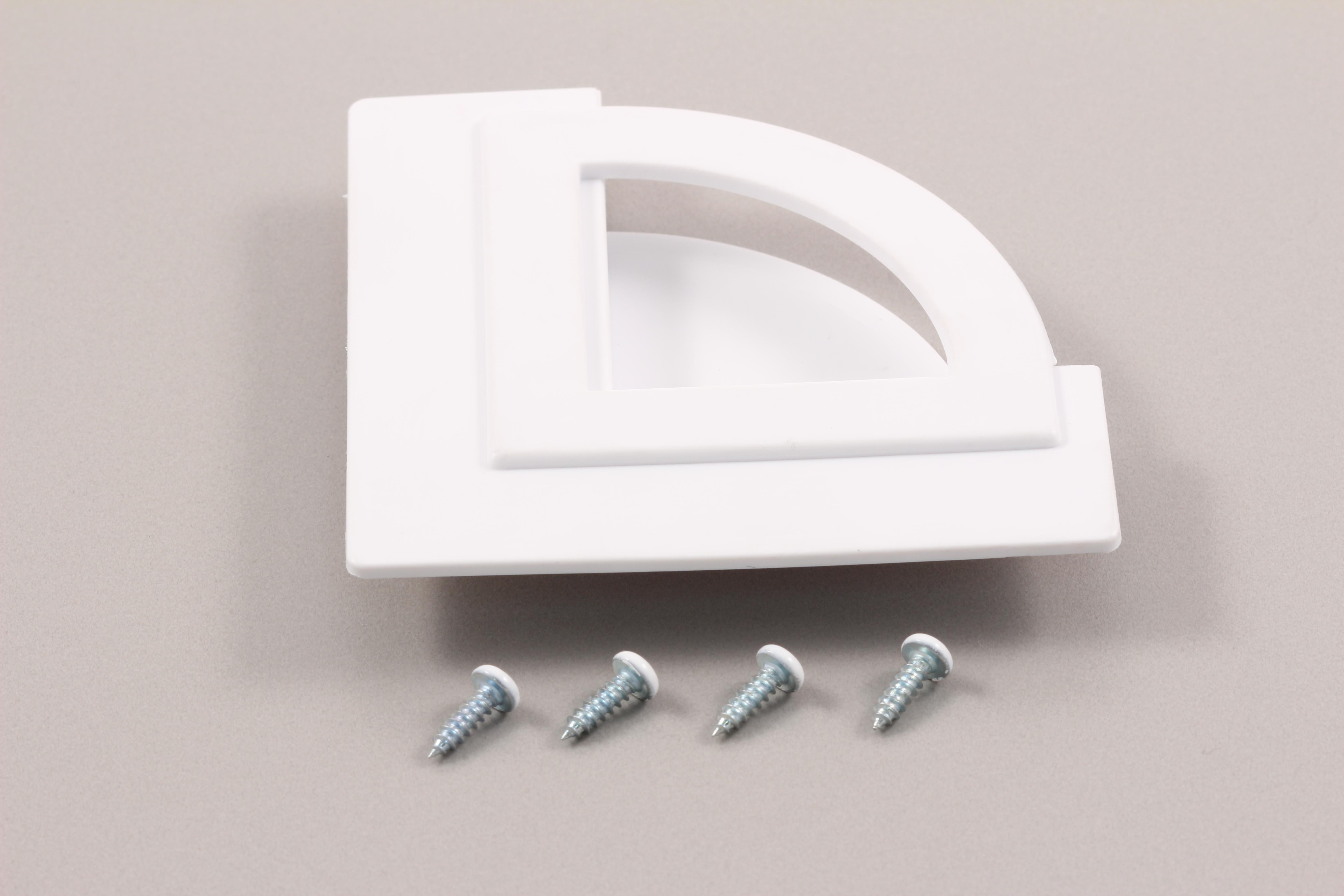 t rgriff f r system profi schellenberg shop. Black Bedroom Furniture Sets. Home Design Ideas