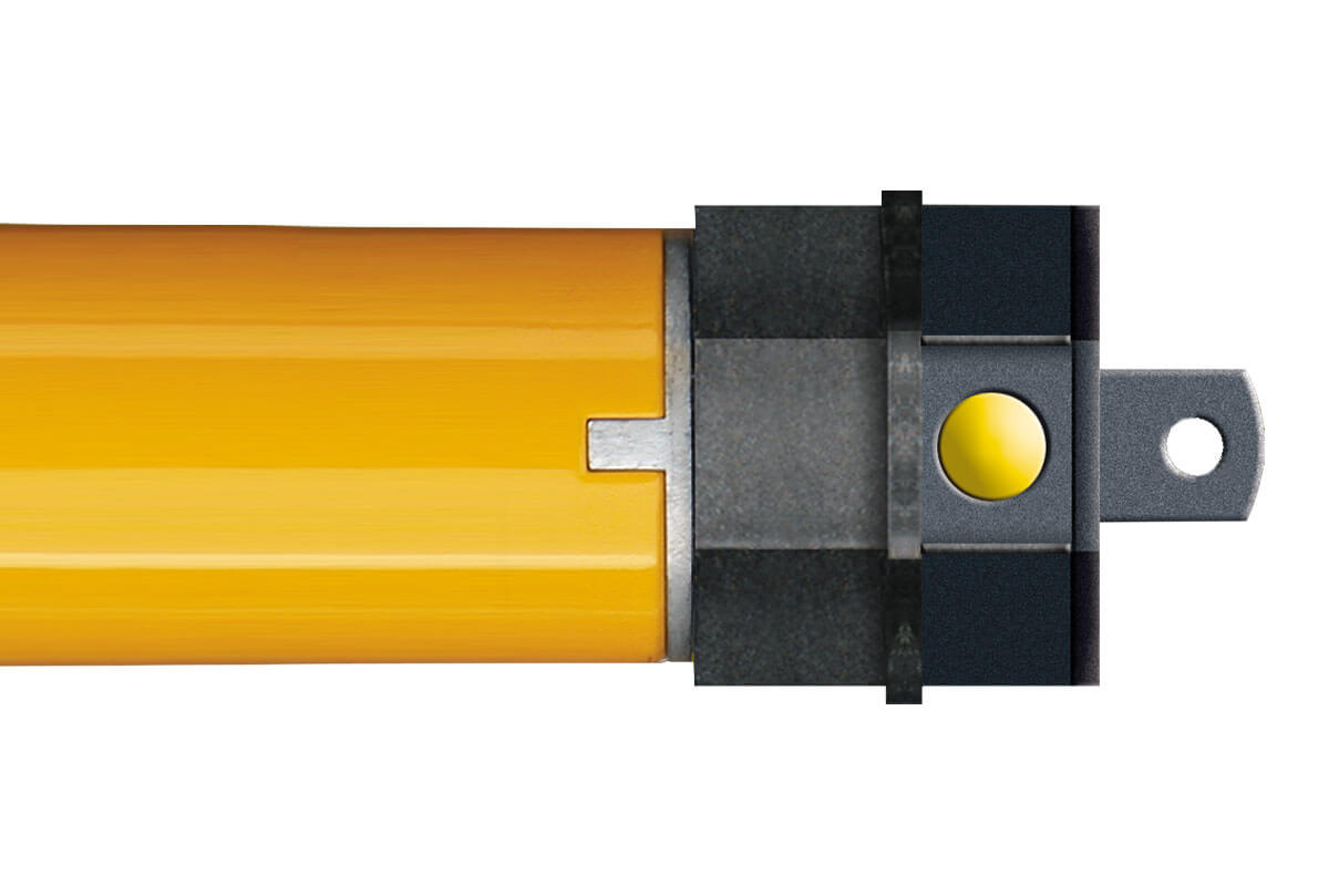 Schellenberg Rolladenmotor Plus Top Qualit T