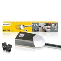 Garagentorantrieb DRIVE SD 10