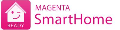 Magenta Smarthome
