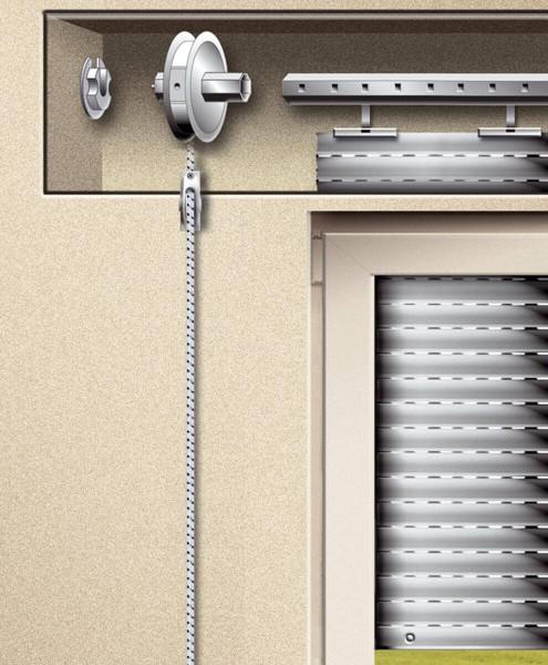 schellenberg schnurf hrung top qualit t schellenberg shop. Black Bedroom Furniture Sets. Home Design Ideas