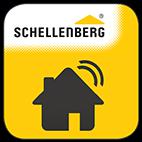 Smart Home System von Schellenberg