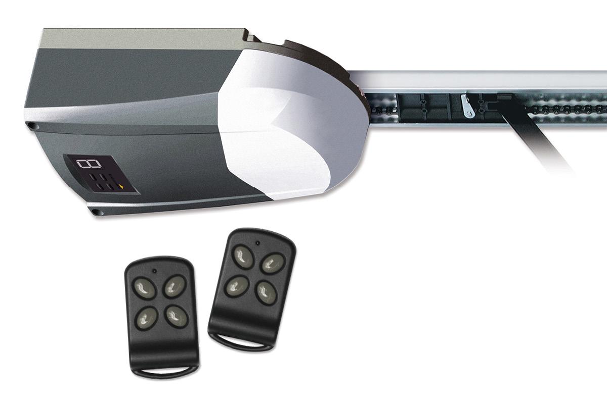 garagentorantriebe drive garagentorantriebe. Black Bedroom Furniture Sets. Home Design Ideas