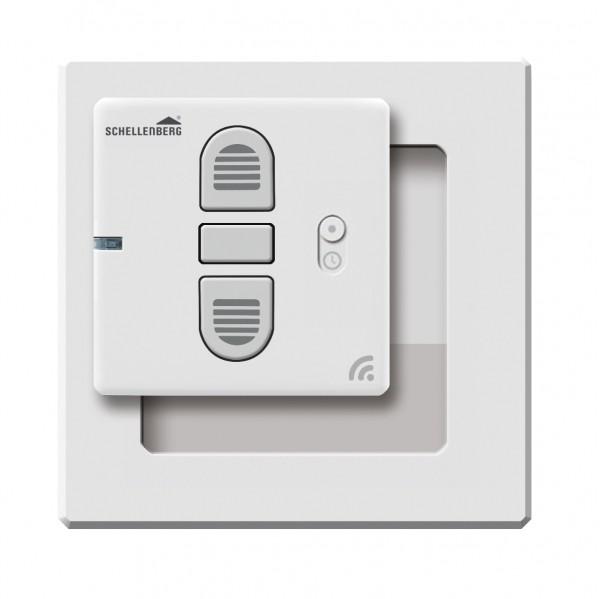 Ziemlich Lichtsteuerdiagramm Galerie - Die Besten Elektrischen ...