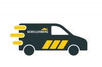 Anfahrt Reparatur-Service