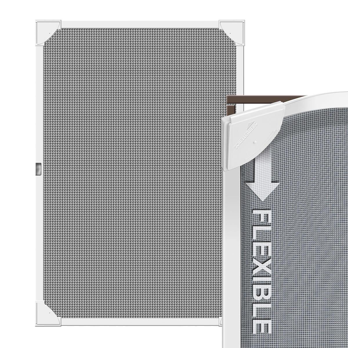 Häufig Insektenschutz Magnetrahmen Dachfenster | Schellenberg-Shop YI71