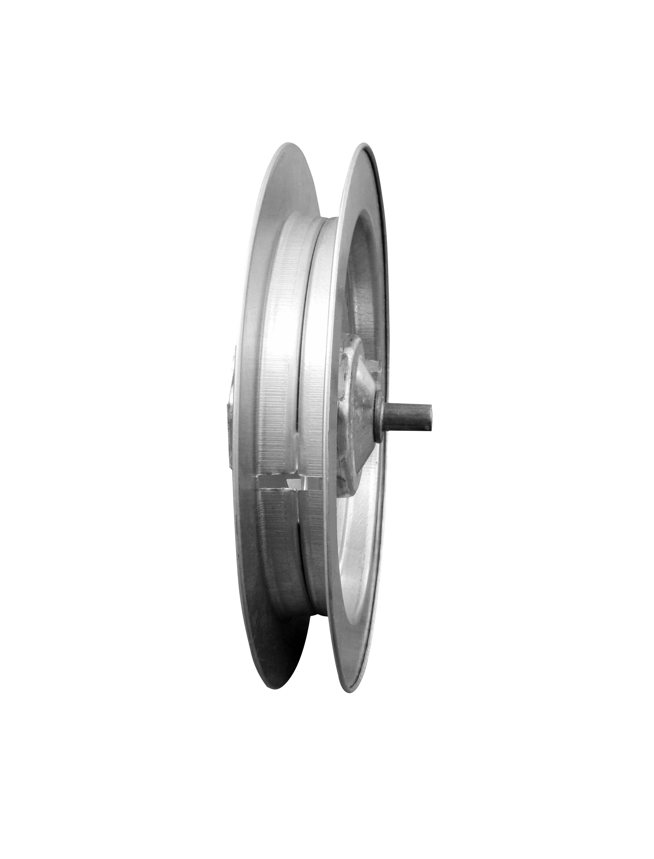 Gurtscheibe Metall Maxi 20cm F R Italien Schellenberg Shop
