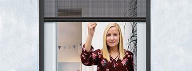 schellenberg insektenschutz fenster riesenauswahl schellenberg shop. Black Bedroom Furniture Sets. Home Design Ideas