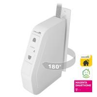ROLLODRIVE 75 Premium - Smart Home Gurtwickler