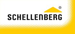 schellenberg shop. Black Bedroom Furniture Sets. Home Design Ideas
