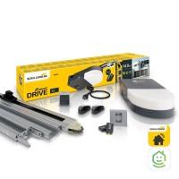 Garagentorantrieb Smart DRIVE XL