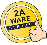 Schellenberg 2A-Ware Logo