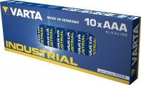 Batterie AAA 10er Pack
